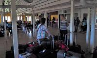 FijiAA159267adj.jpg