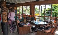 FijiAA159273adj.jpg