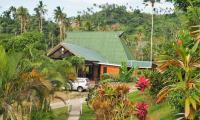 FijiAA159280adj.jpg