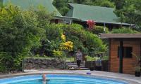 FijiAA159284adj.jpg