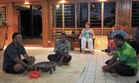 FijiAA159300adj.jpg