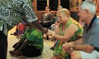 FijiAA159301adj.jpg