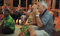 FijiAA159303adj.jpg