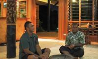 FijiAA159310adj.jpg