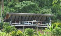 FijiAA169384adj.jpg