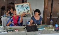 FijiAA169422adj.jpg