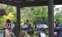 FijiAA179484adj.jpg