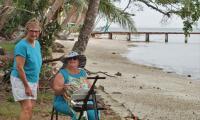 FijiAA179487adj.jpg