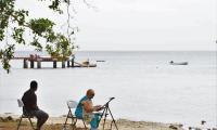 FijiAA179497adj.jpg