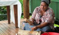 FijiAA179559adj.jpg
