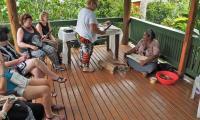 FijiAA179568adj.jpg