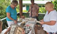 FijiAA179575adj.jpg