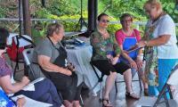 FijiAA189598adj.jpg