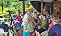 FijiAA189610adj.jpg