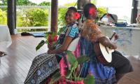 FijiAA189655adj.jpg