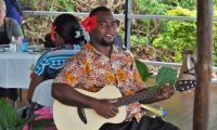FijiAA189656adj.jpg