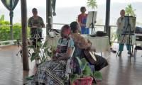 FijiAA189661adj.jpg