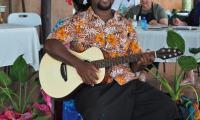 FijiAA189698adj.jpg