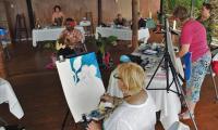 FijiAA189709adj.jpg