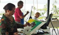 FijiAA189725adj.jpg