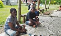 FijiAA189735adj.jpg