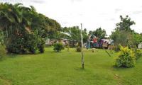 FijiAA189747adj.jpg