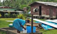 FijiAA189750adj.jpg