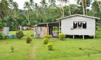 FijiAA189755adj.jpg