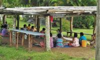 FijiAA189757adj.jpg
