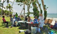 FijiAA199897adj.jpg