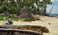 FijiAA199924adj.jpg