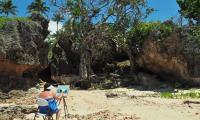 FijiAA199926adj.jpg