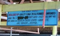FijiAA200061adj.jpg