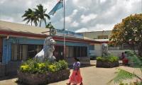 FijiAA200069adj.jpg