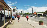 FijiAA200072adj.jpg