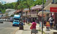 FijiAA200080adj.jpg