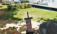 FijiAA200123adj.jpg