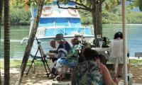 FijiAA200135adj.jpg
