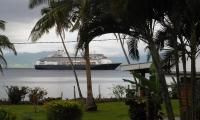 FijiAA220742edit.jpg